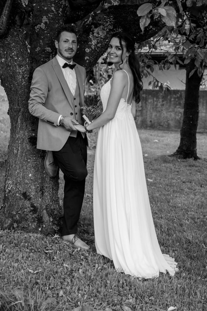 Hochzeitsfotograf_Fotohahn_Sandra&Renato-457