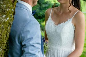 Hochzeitsfotograf_Fotohahn_Sandra&Renato-458