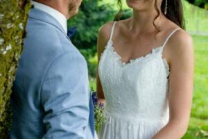 Hochzeitsfotograf_Fotohahn_Sandra&Renato-459