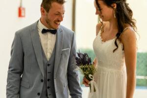 Hochzeitsfotograf_Fotohahn_Sandra&Renato-46