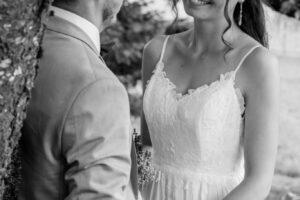 Hochzeitsfotograf_Fotohahn_Sandra&Renato-460