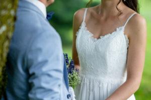 Hochzeitsfotograf_Fotohahn_Sandra&Renato-461