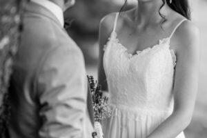 Hochzeitsfotograf_Fotohahn_Sandra&Renato-462