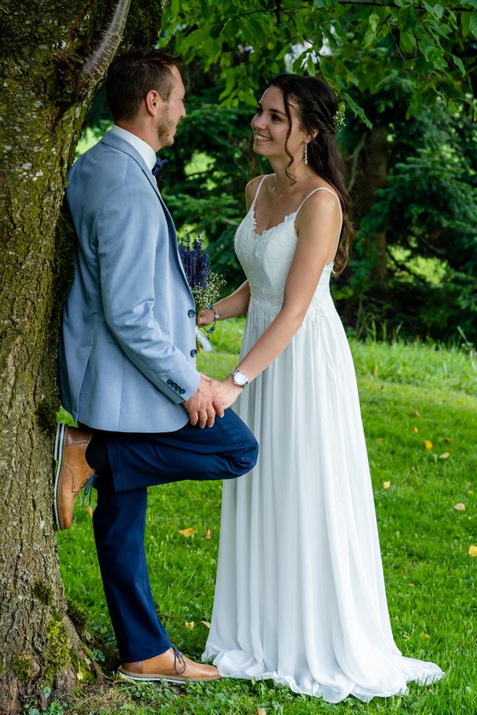Hochzeitsfotograf_Fotohahn_Sandra&Renato-463