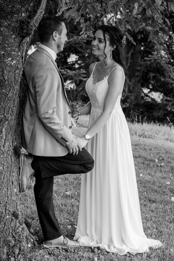 Hochzeitsfotograf_Fotohahn_Sandra&Renato-464