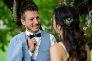 Hochzeitsfotograf_Fotohahn_Sandra&Renato-465