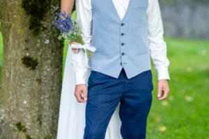 Hochzeitsfotograf_Fotohahn_Sandra&Renato-466