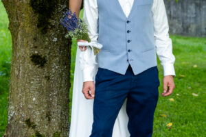 Hochzeitsfotograf_Fotohahn_Sandra&Renato-467