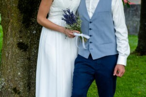 Hochzeitsfotograf_Fotohahn_Sandra&Renato-468