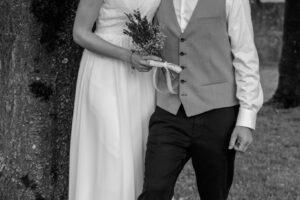 Hochzeitsfotograf_Fotohahn_Sandra&Renato-469
