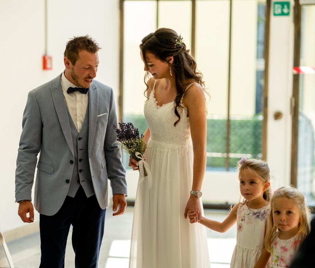 Hochzeitsfotograf_Fotohahn_Sandra&Renato-47