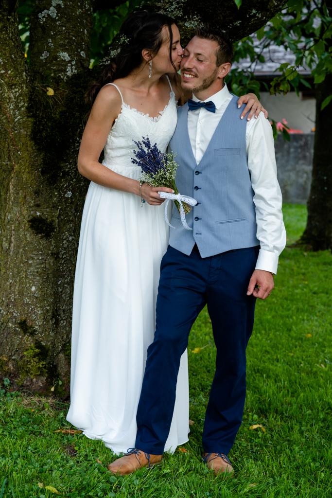 Hochzeitsfotograf_Fotohahn_Sandra&Renato-470