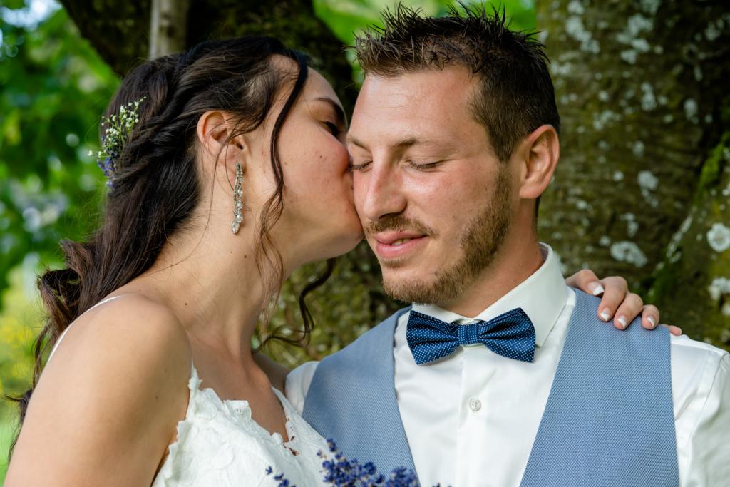 Hochzeitsfotograf_Fotohahn_Sandra&Renato-471