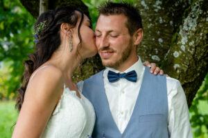 Hochzeitsfotograf_Fotohahn_Sandra&Renato-472