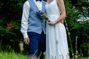 Hochzeitsfotograf_Fotohahn_Sandra&Renato-473