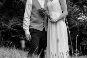 Hochzeitsfotograf_Fotohahn_Sandra&Renato-474