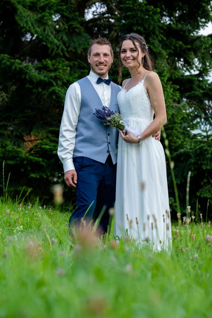 Hochzeitsfotograf_Fotohahn_Sandra&Renato-475