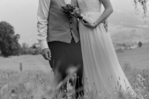 Hochzeitsfotograf_Fotohahn_Sandra&Renato-476