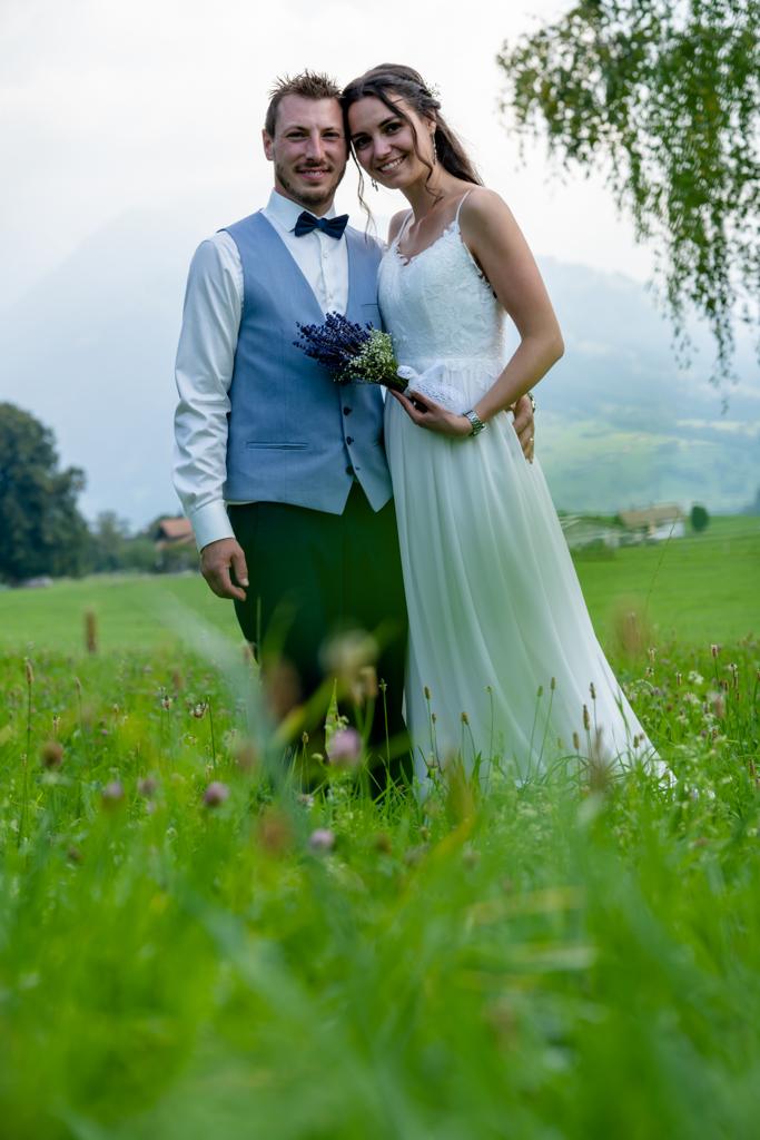 Hochzeitsfotograf_Fotohahn_Sandra&Renato-477