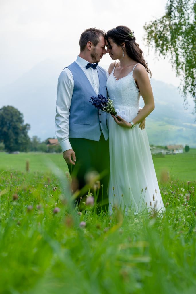 Hochzeitsfotograf_Fotohahn_Sandra&Renato-479