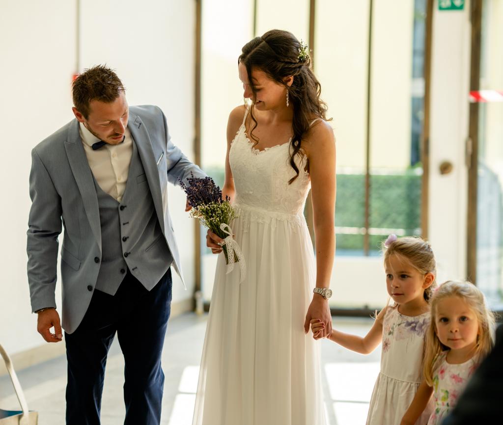 Hochzeitsfotograf_Fotohahn_Sandra&Renato-48