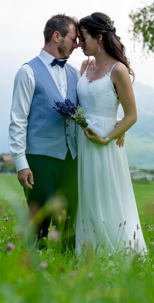 Hochzeitsfotograf_Fotohahn_Sandra&Renato-480