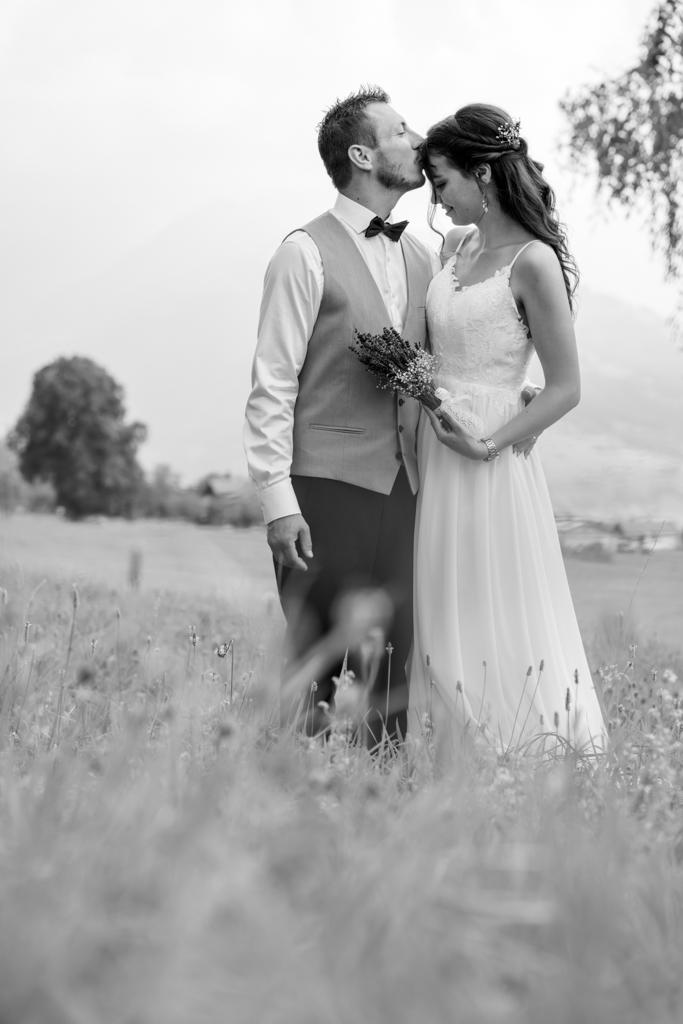 Hochzeitsfotograf_Fotohahn_Sandra&Renato-481