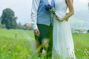 Hochzeitsfotograf_Fotohahn_Sandra&Renato-482