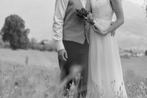 Hochzeitsfotograf_Fotohahn_Sandra&Renato-483