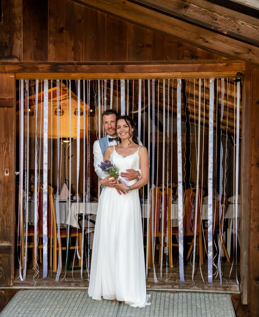 Hochzeitsfotograf_Fotohahn_Sandra&Renato-484