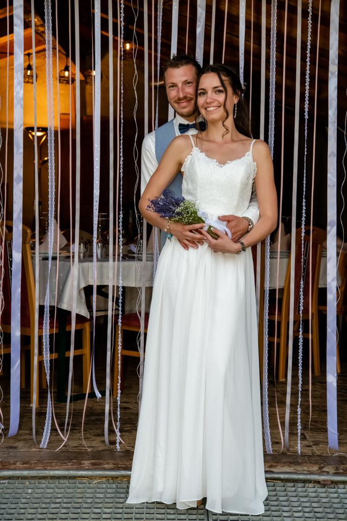 Hochzeitsfotograf_Fotohahn_Sandra&Renato-485