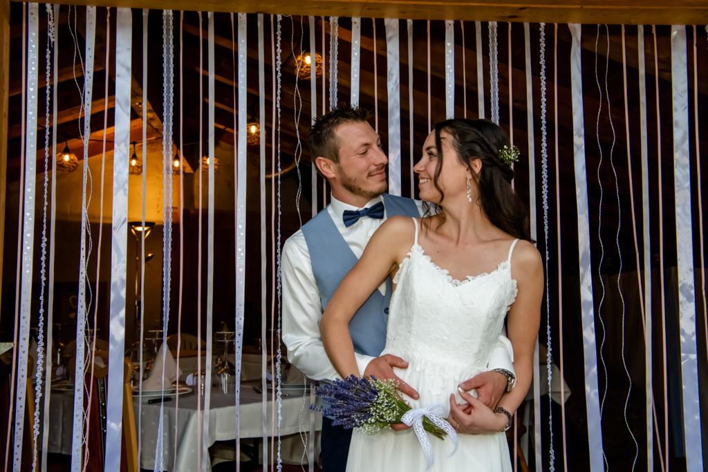 Hochzeitsfotograf_Fotohahn_Sandra&Renato-486