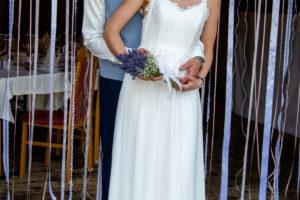 Hochzeitsfotograf_Fotohahn_Sandra&Renato-487