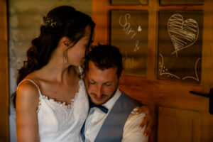 Hochzeitsfotograf_Fotohahn_Sandra&Renato-488