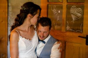 Hochzeitsfotograf_Fotohahn_Sandra&Renato-489