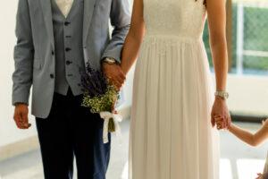 Hochzeitsfotograf_Fotohahn_Sandra&Renato-49