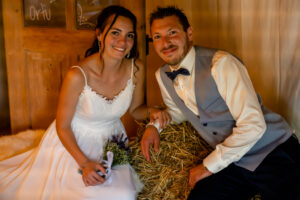 Hochzeitsfotograf_Fotohahn_Sandra&Renato-490