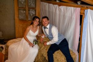 Hochzeitsfotograf_Fotohahn_Sandra&Renato-491