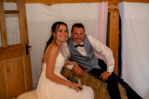 Hochzeitsfotograf_Fotohahn_Sandra&Renato-492