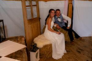 Hochzeitsfotograf_Fotohahn_Sandra&Renato-493