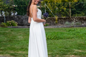 Hochzeitsfotograf_Fotohahn_Sandra&Renato-494