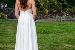 Hochzeitsfotograf_Fotohahn_Sandra&Renato-495