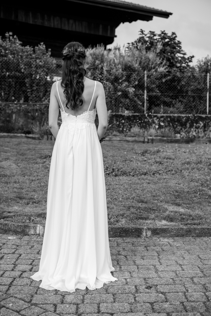 Hochzeitsfotograf_Fotohahn_Sandra&Renato-496