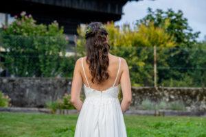 Hochzeitsfotograf_Fotohahn_Sandra&Renato-497