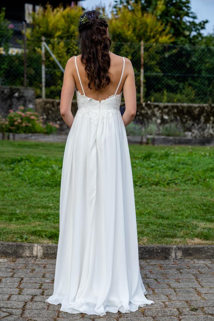 Hochzeitsfotograf_Fotohahn_Sandra&Renato-498