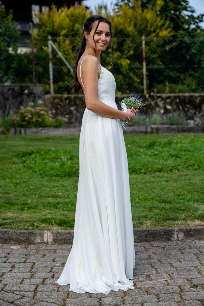 Hochzeitsfotograf_Fotohahn_Sandra&Renato-499