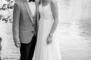 Hochzeitsfotograf_Fotohahn_Sandra&Renato-5