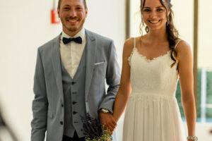 Hochzeitsfotograf_Fotohahn_Sandra&Renato-50