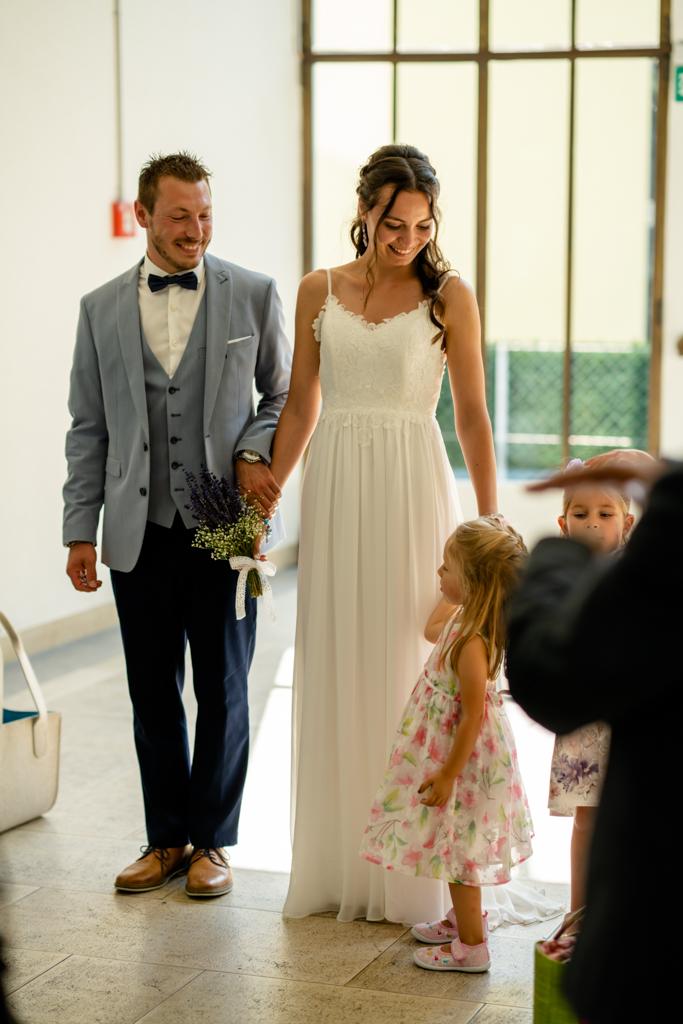 Hochzeitsfotograf_Fotohahn_Sandra&Renato-51