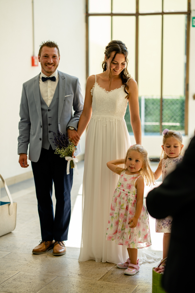 Hochzeitsfotograf_Fotohahn_Sandra&Renato-52